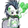 Mizz Bob's avatar