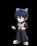 Okami_wolf_pup_god