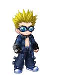 Infernodarkblade's avatar