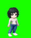 danielle201's avatar