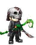 Geo Windwalker's avatar