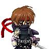 Demon-eater's avatar