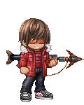 swaggaman30's avatar
