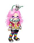 angels_of_sadness's avatar