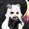 teiya-chan's avatar