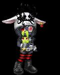 8bitpoisonjoy's avatar