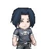 bleachmaster23's avatar