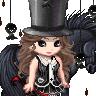 superfrick's avatar
