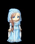 grenia's avatar