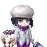 Miu-Matsuoka's avatar