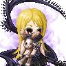Angel_of_Fire101's avatar