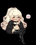 kokiaa's avatar