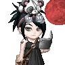chinuray's avatar