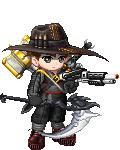 JuantheMan17's avatar