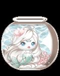 YayKittenz's avatar