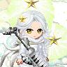cathchi's avatar