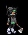 ii-GunnzWife's avatar
