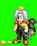 monko zombie slayer