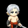 Wesuri Dakano's avatar