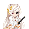lady ming yue's avatar