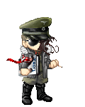 General_Fallen's avatar