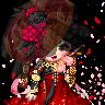 xl Cyanide Candy lx's avatar