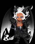 Osiris Ravus