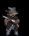 Deus le Volt's avatar