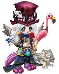 Lady_Devaki's avatar
