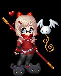 meeka033's avatar