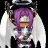 Kubota Makoto's avatar