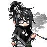 iMay-X's avatar