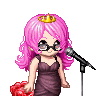 XxGwenAppleXx's avatar