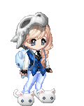 Kitty Rawr 47's avatar