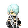 zarath_the_rogue's avatar