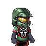 Master Of All Shadows's avatar