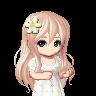 daisy is peachy's avatar