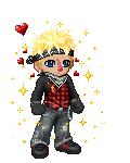 romeo511's avatar
