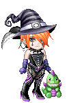 Sky Rotter's avatar