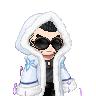 Rana Malfoy's avatar