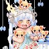 jumpluffs's avatar