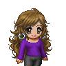 little_angel_payal's avatar