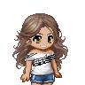 clarissa_1615's avatar