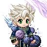 Stawl's avatar