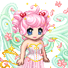 puremoonshine's avatar