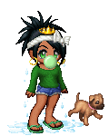 Lady_Kute_em's avatar