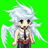 choco_ryness's avatar