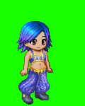 glambunny608's avatar