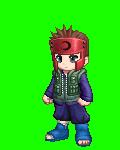 iCaptain Yamato