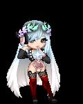 Shexxi_Cupcake's avatar